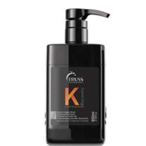 K RECOVERY 650ml