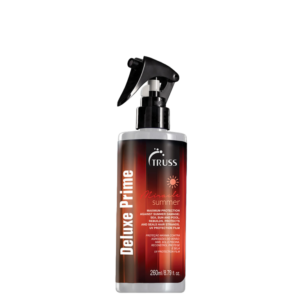 DELUXE PRIME MIRACLE SUMMER 260ml